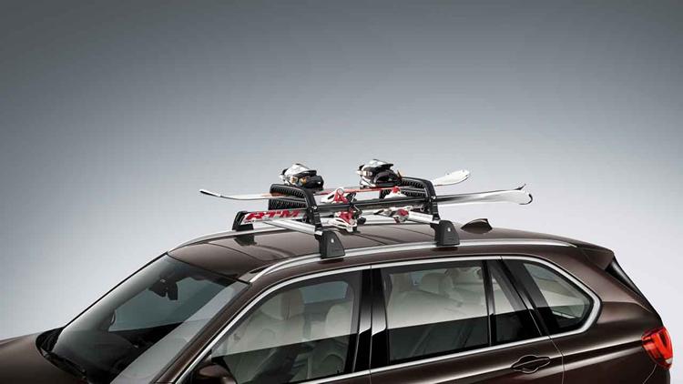 porte skis avec les meilleures collections d'images