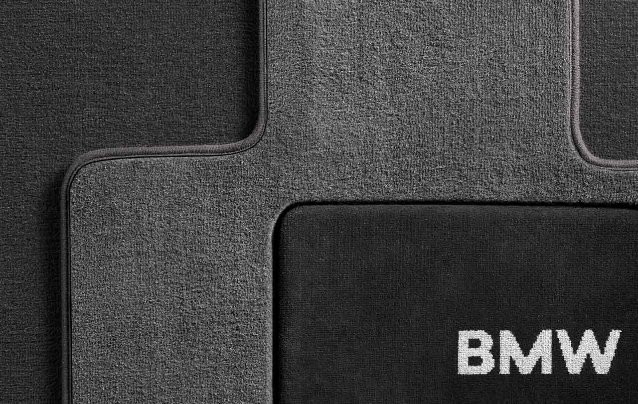 accessoires bmw x3. Black Bedroom Furniture Sets. Home Design Ideas