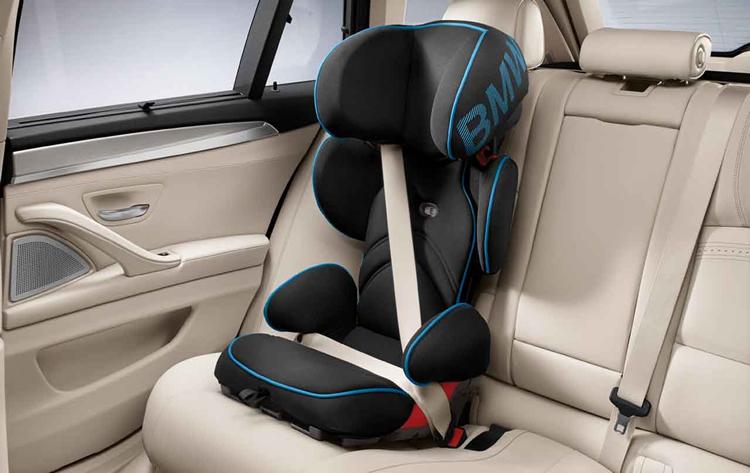bmw junior seat ii iii dans accessoires d 39 origine bmw. Black Bedroom Furniture Sets. Home Design Ideas