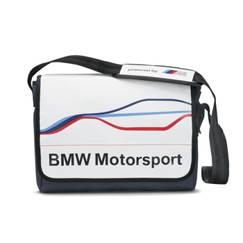 bmw lifestyle motorsport accessoires lifestyle motorsport boutique accessoires et. Black Bedroom Furniture Sets. Home Design Ideas