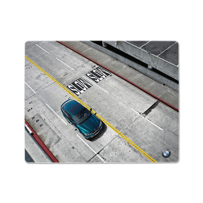 Tapis de souris BMW. dans BMW Lifestyle u0026gt; BMW u2013 Boutique Accessoires ...