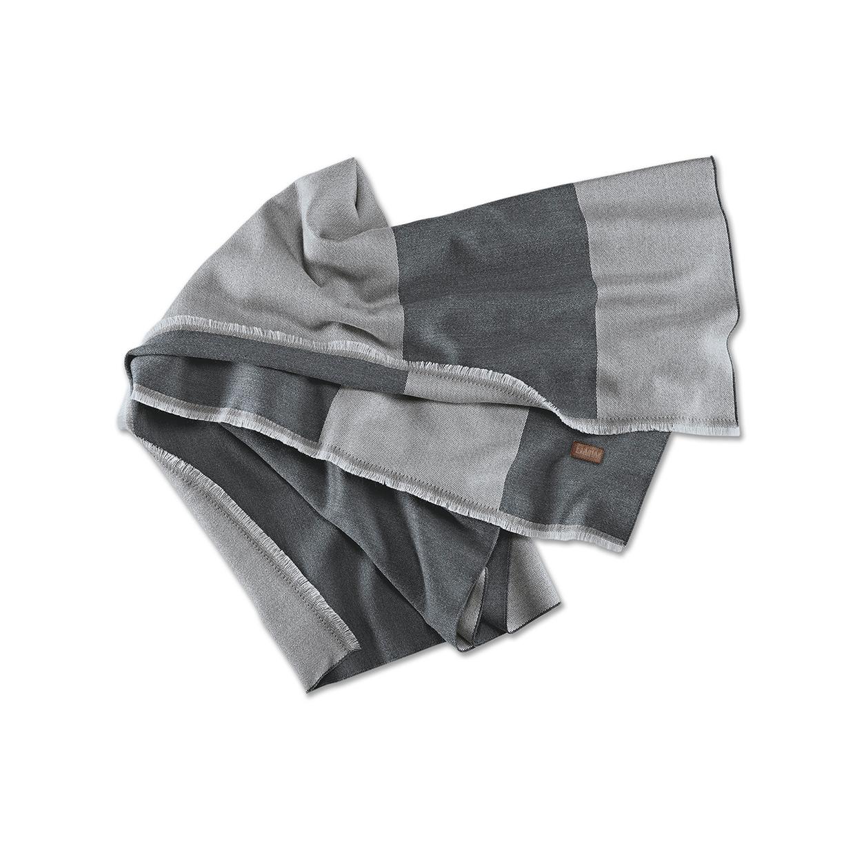 plaid en laine bmw iconic dans bmw lifestyle bmw iconic. Black Bedroom Furniture Sets. Home Design Ideas