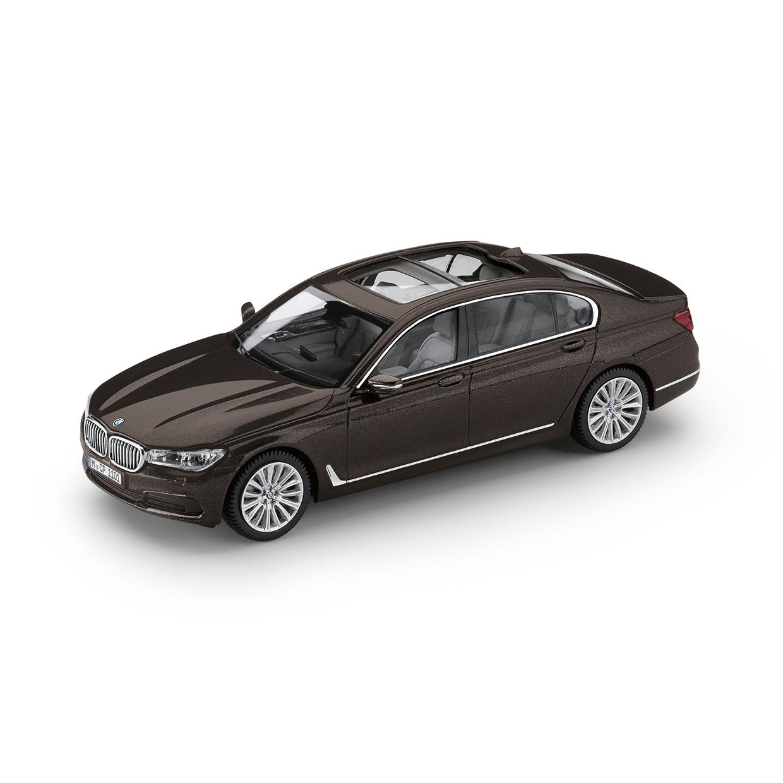 bmw s rie 7 limousine g12 dans bmw lifestyle miniatures boutique accessoires et lifestyle. Black Bedroom Furniture Sets. Home Design Ideas