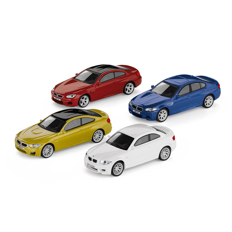 collection automobiles bmw m dans bmw lifestyle miniatures boutique accessoires et. Black Bedroom Furniture Sets. Home Design Ideas