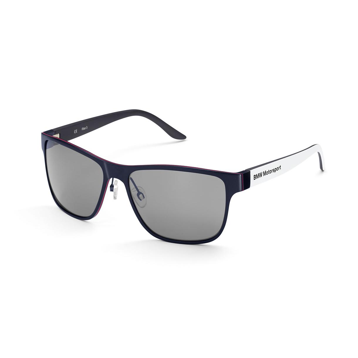 lunettes de soleil homme bmw lunette homme ray ban vue