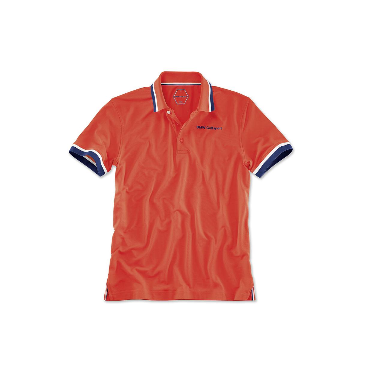 polo bmw golfsport homme dans bmw lifestyle golfsport boutique accessoires et lifestyle. Black Bedroom Furniture Sets. Home Design Ideas