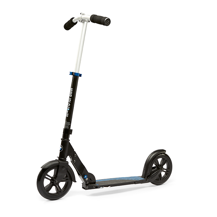 8093244674​8-trottine​tte-bmw-ci​ty-scooter​-1