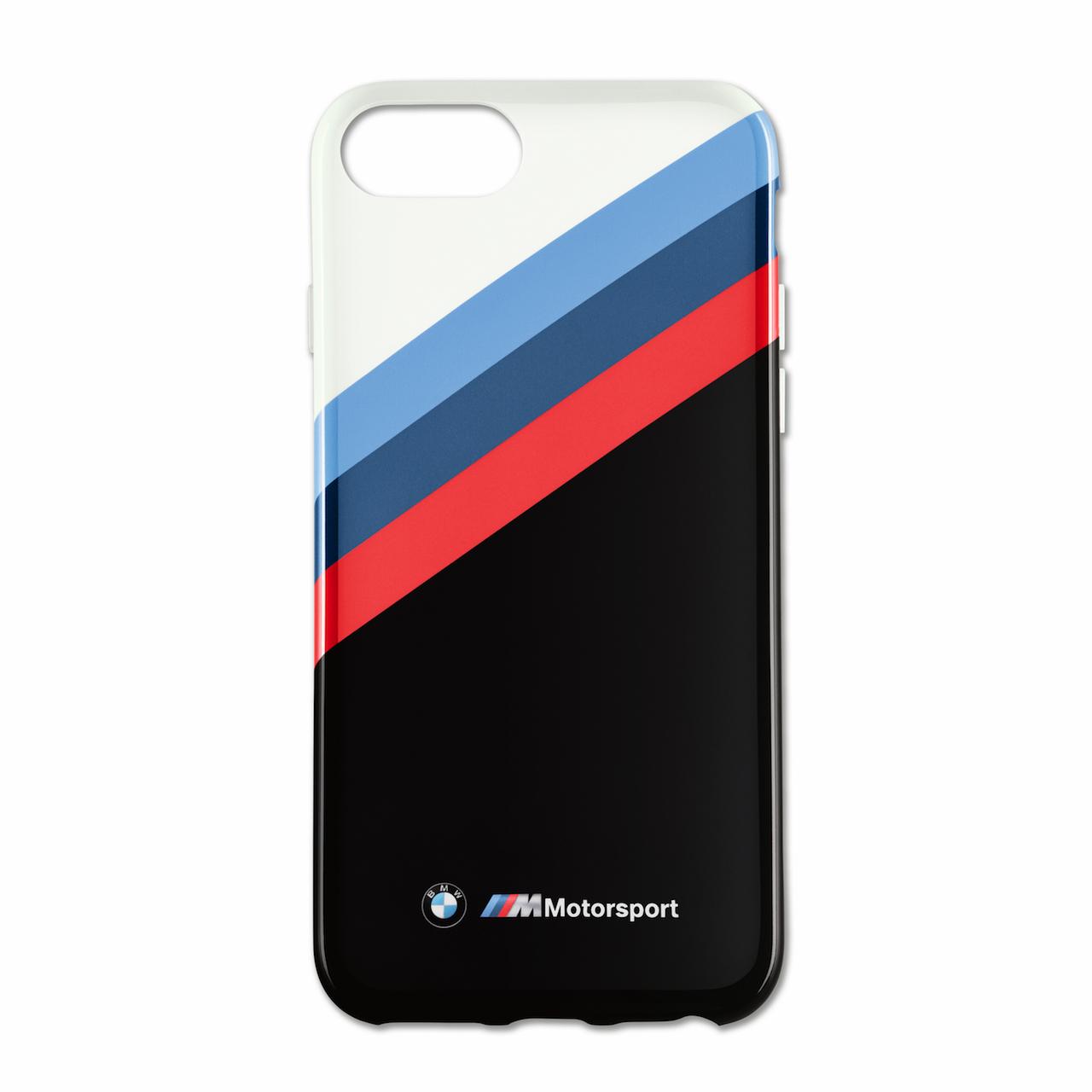 Coque pour smartphone BMW M Motorsport   BMW M Motorsport   BMW ...
