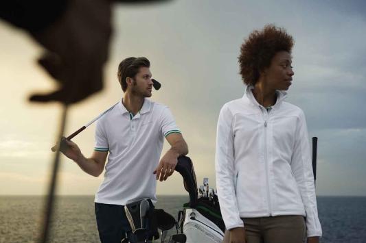 Golfsport